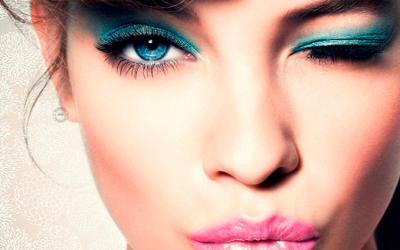 13 Trucos caseros de belleza